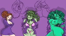 She hulk transforming by anyauribe-d33b7tz.jpg
