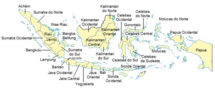 Subdivisões da Indonesia.png