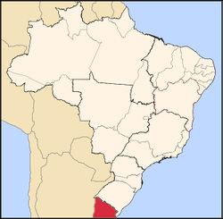 613px-Brazil State Cisplatina.jpg