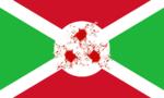 Bandeira do Burundi.png