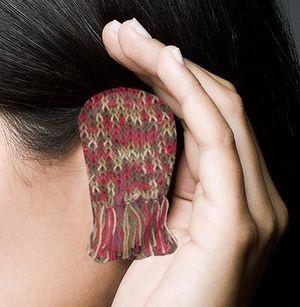 Cobertor orelha.jpg