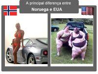 Diferença entre Noruega e EUA.jpg