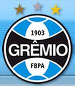 Grêmio FBPA.jpg