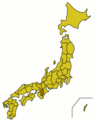 Japan nara.png