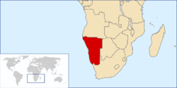 LocationNamibia Dimensoes reais.png