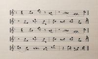 Música sutra.jpg