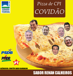 Pizza de CPI.png