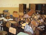 Escola paulo maconha2.jpg