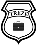 Escudo do Treze.png