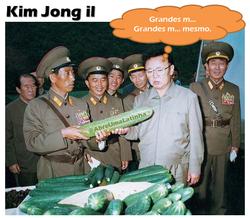 Kim-jong-il-pepino-merda.png