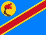 Bandeira da Republica Democratica do Congo.png
