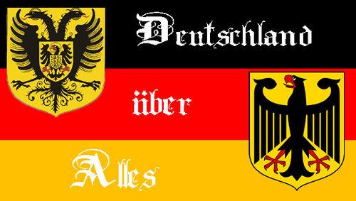 Deutschlanduberalles.jpg
