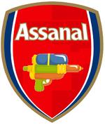 Escudo do Arsenal.png