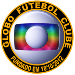 Escudo do Globo.png
