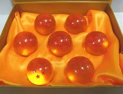 Esferas do dragão.jpg
