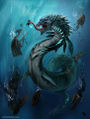Leviathan0.jpg