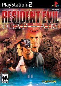 Resident Evil Dead Aim Ps2.jpg