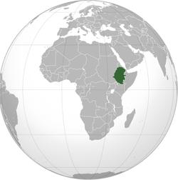 Mapa da Etiopia.png