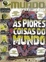 MundoEstranho.jpg