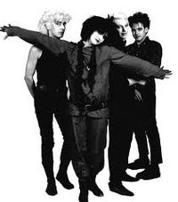 Siouxsie And The Banshees.jpeg