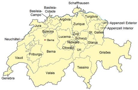 Subdivisões da Suíça.png