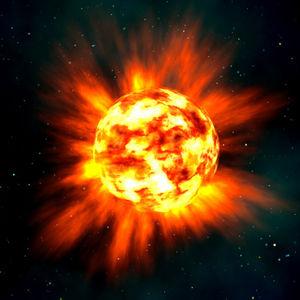 Super-nova 14124123123.jpg