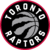 Toronto Raptors logo.png
