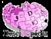 DesciCLÔpedia.png