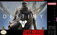 Destiny SNES.jpg