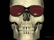 Esqueleto feliz.jpg