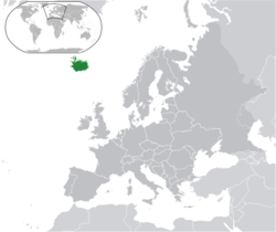 Europe-Iceland.png