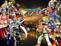Tatsunoko vs Capcom.jpg