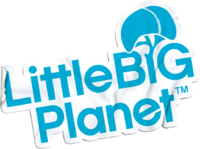 LBP-logo-stacked.png