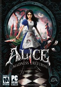 Alice madness returns.jpg