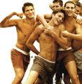 Ashton Kutcher 2.jpg