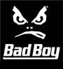 BadBoy LOGO.jpg