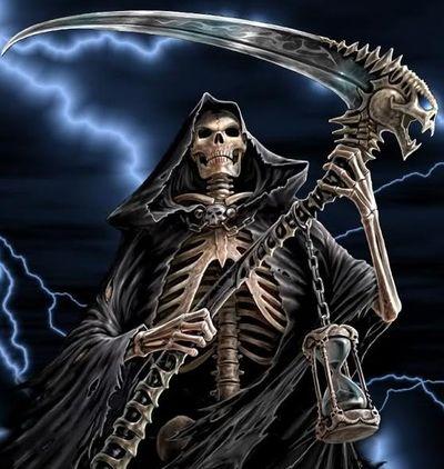 Dark-Art-Grim Reaper 01DesktopNexus.jpg