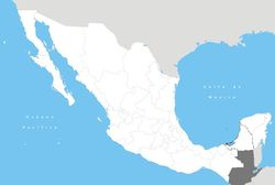 Guatemala mapa.jpg