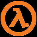 Half-Life logo.png