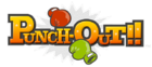 Punch-Out!! logo.png