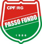 Escudo do Passo Fundo.png