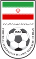Football Federation Islamic Republic of Iran.png