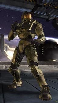 Master Halo.jpg