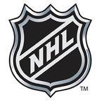 Nhl logo.jpg