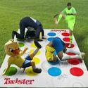 Seleção brasileira Twister.jpg
