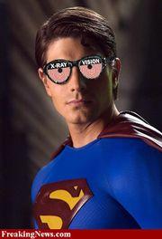 Superglasses.jpg