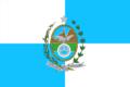 Bandeira RiodeJaneiro.png