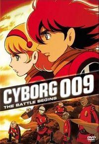 Capa Cyborg 009.jpg
