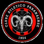 Escudo do Atlético Paranaense.png