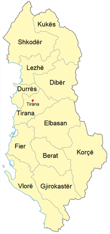Subdivisões da Albânia.png